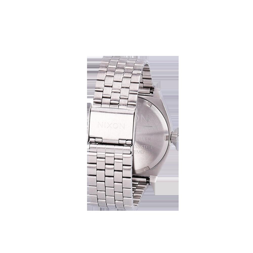 時計の撮影サンプル1